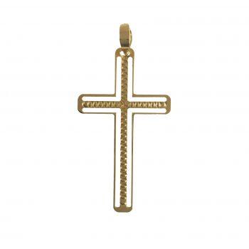 Croce CR Oro