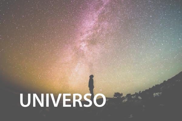 Medaglie universo